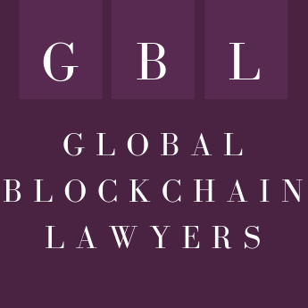 cropped-global-blockchain-lawyers