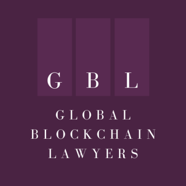 global-blockchain-lawyers